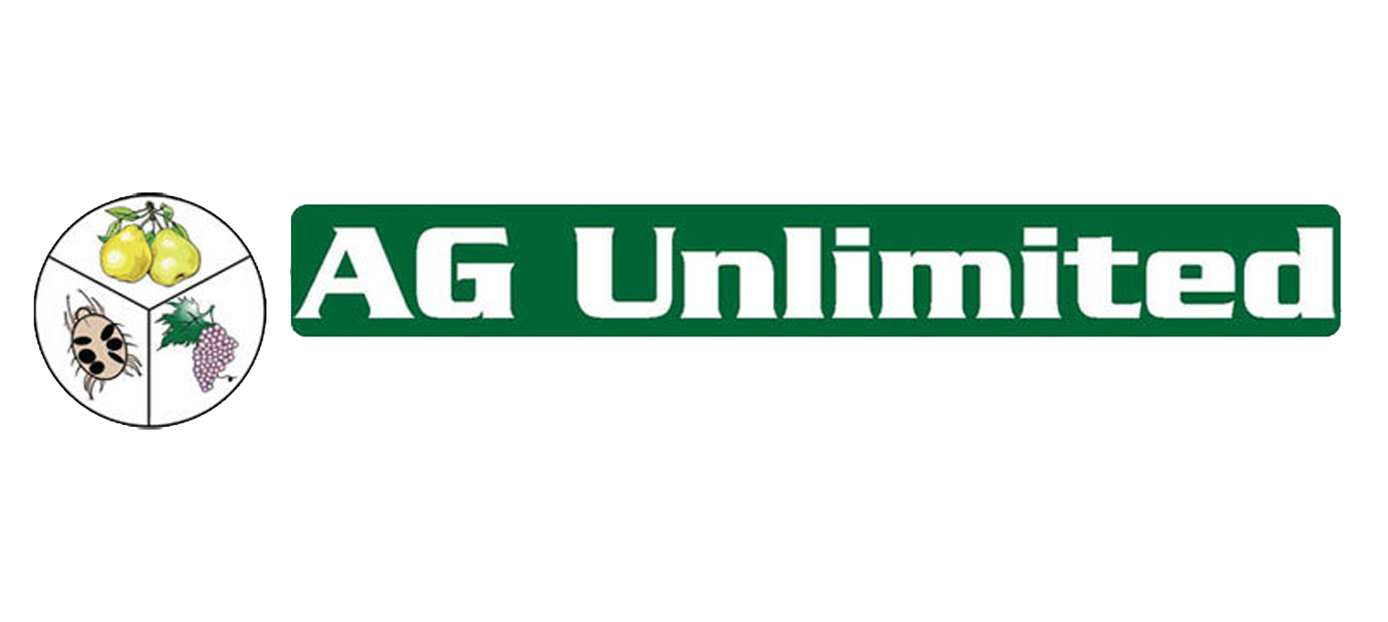 Ag Unlimited