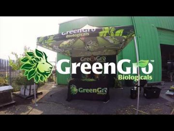 GreenGro Nature's Pride Veg